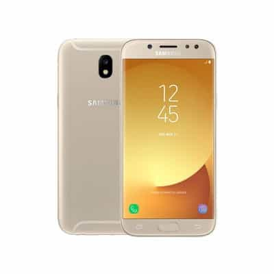 Samsung Galaxy J5 Pro 2017 Dual Sim, 32 GB,…