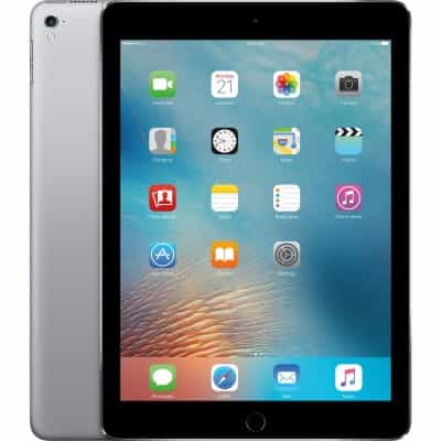 Apple iPad Pro 9.7 (2016) 4G LTE, 128…