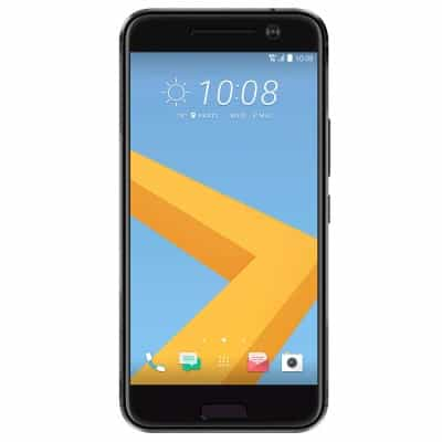 HTC 10 32 GB, 4G, Grey