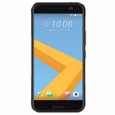 HTC 10 32 GB, 4G, Grey