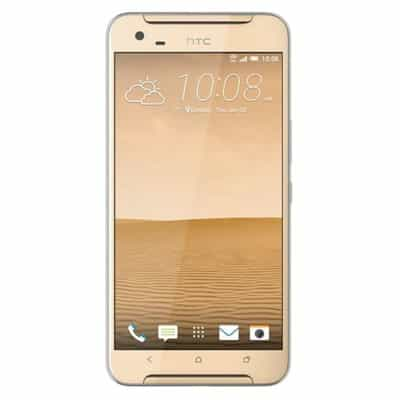 HTC One X9 Dual SIM, 32 GB, 4G LTE,…