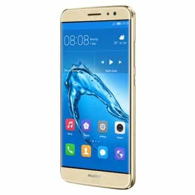 Huawei Nova Plus Dual SIM, 32 GB, 4G, Gold