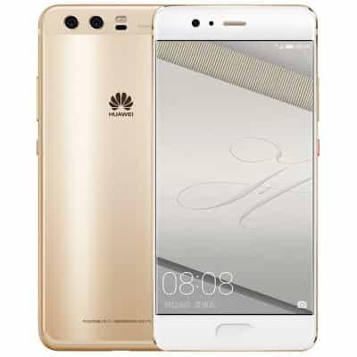 Huawei P10 Plus Dual SIM, 128 GB, 4G LTE,…