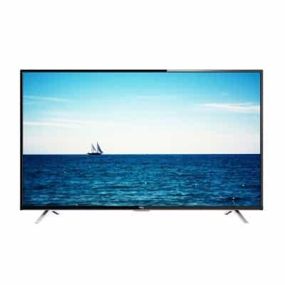 Compare TCL, LED  TV  48 , 48D2740B at KSA Price