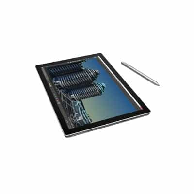Microsoft Surface Pro 4 Intel Core i5, 256…