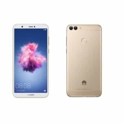 Huawei P Smart, Dual Sim, 4G, Inch, 32 GB,…