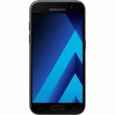Samsung Galaxy A3 2017 Dual SIM, 16 GB, 4G…