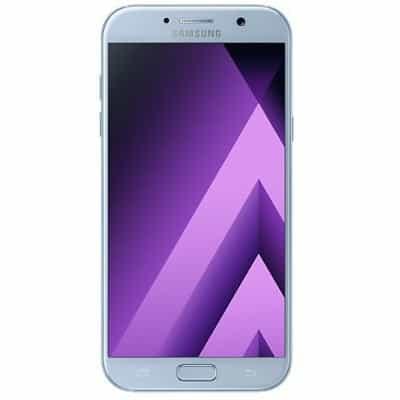 Samsung Galaxy A7 2017 Dual SIM, 32 GB, 4G…