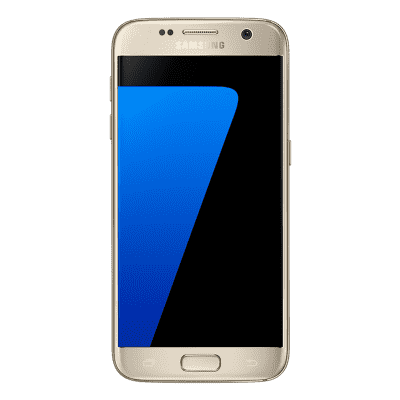 Samsung Galaxy S7 Dual SIM, 32 GB, 4G…