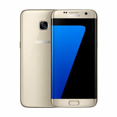 Samsung Galaxy S7 Edge Dual SIM, 32 GB, 4G…