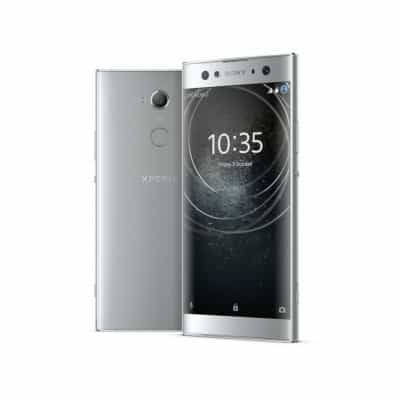 Sony Xperia XA2 Ultra Dual SIM, 32 GB Internal…