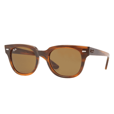 Compare Ray  Ban   Brown Sunglass For  Unisex  SG1732  at KSA Price