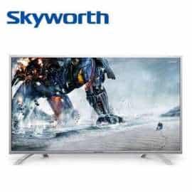 ntttttttSkyworth 32 Inch LED Smart TV Blackntttttt