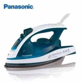 Panasonic Steam Iron Panasonic Iron 2400...