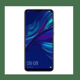 Compare ntttttttHuawei P  Smart 2019 64GBntttttt at KSA Price