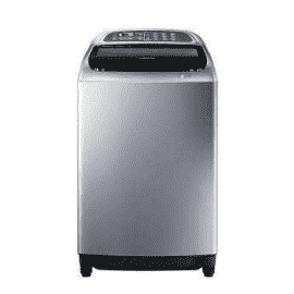 Compare ntttttttSamsung Top  Load Washing Machine,...ntttttt at KSA Price