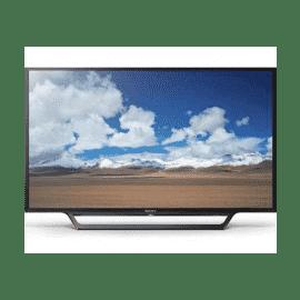 Compare ntttttttSony 32  Inch HD  Ready Smart TVntttttt at KSA Price