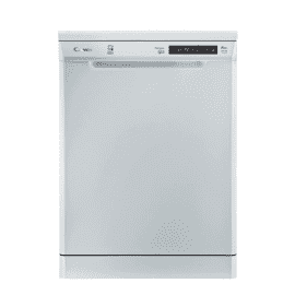 Compare ntttttttCandy,Dishwasher,9prog,Whitentttttt at KSA Price