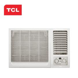 ntttttttTCL - Window AC 20050 BTUntttttt