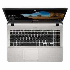 ntttttttAsus Laptop X507UB-BR300Tntttttt