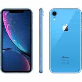 Compare ntttttttiPhone XR  64  GBntttttt at KSA Price