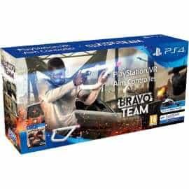 ntttttttSony PlayStation VR Aim Controller +…