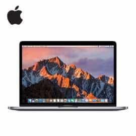 Macbook Pro13,Ci5 2.3GHZ,128GB