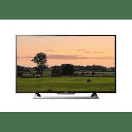 Compare ntttttttSony 40Inch FULL HD  INTERNETntttttt at KSA Price
