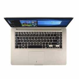 ntttttttAsus Laptop X510UF-EJ405Tntttttt