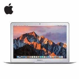 Macbook Air13,Ci5 1.8GHZ,128GB