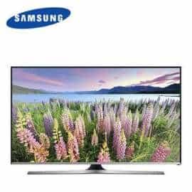 ntttttttSamsung 40 Inch Smart Full HD LED…