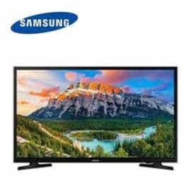 ntttttttSamsung 40 Inch Full HD Smart LED…