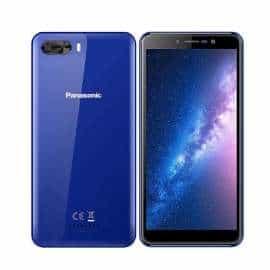 ntttttttPanasonic P101 16GB 5.5 inch 4Gntttttt