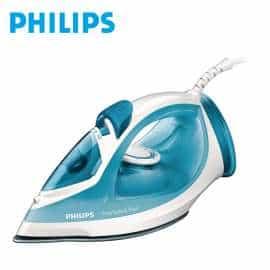 ntttttttPhilips Steam Iron Philips EasySpeed Steam...ntttttt