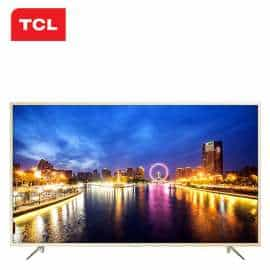 60 inch Android UHD LED