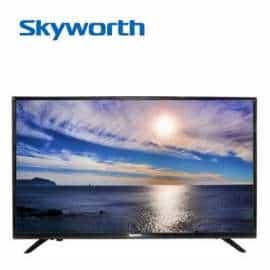 ntttttttSkyworth 40 Inch Full HD LED TV,…