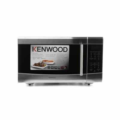 Compare Kenwood, Microwave Oven, 42L, Painted Steel at KSA Price