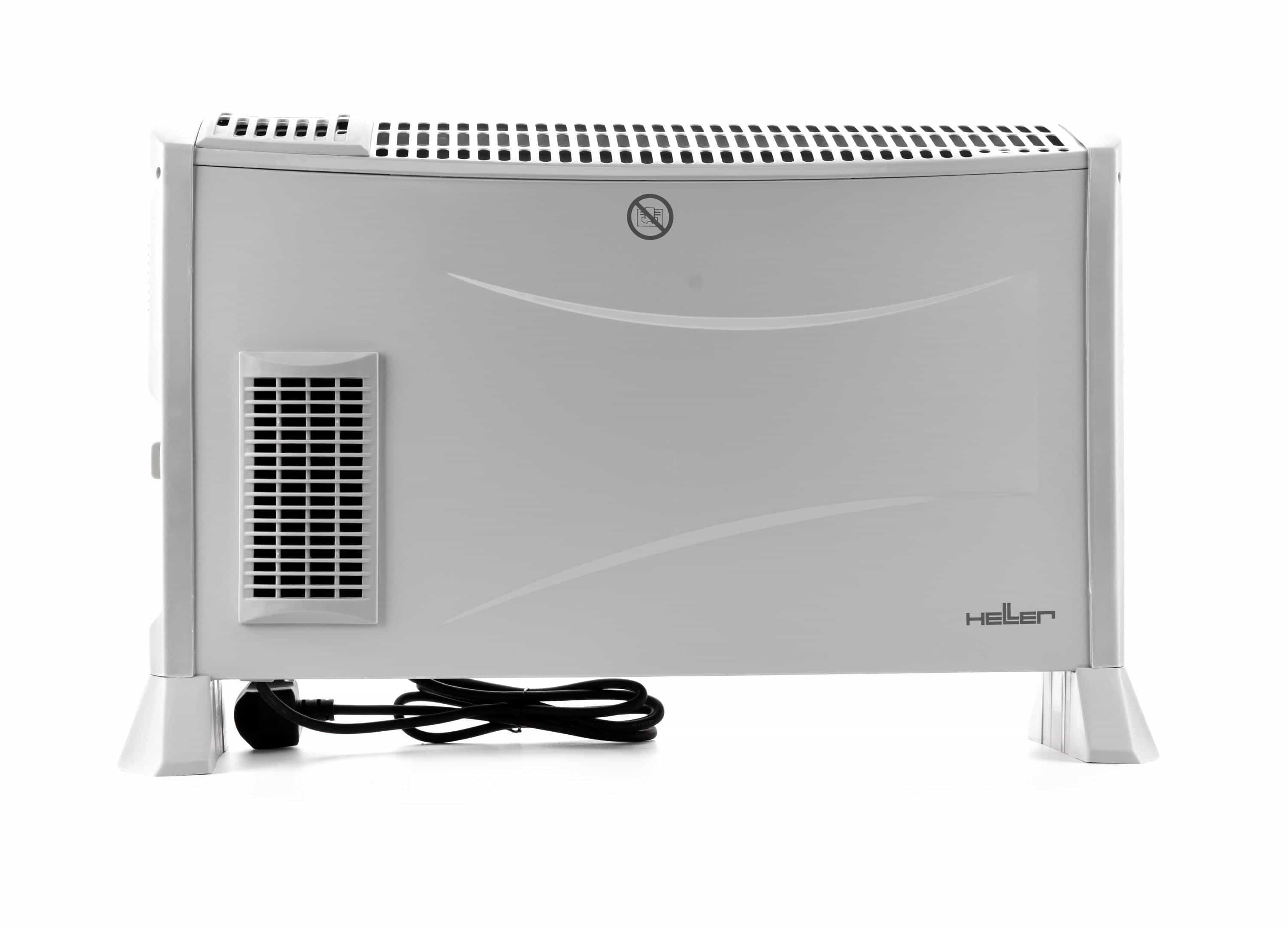Compare Heller Convector Heater at KSA Price