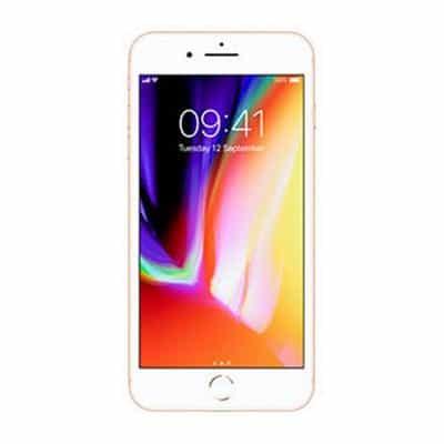 Compare Apple iPhone 8  Plus, 256GB, Facetime, Gold at KSA Price