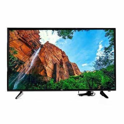 Compare Classpro 40  Inch Full HD  LED  TV  at KSA Price