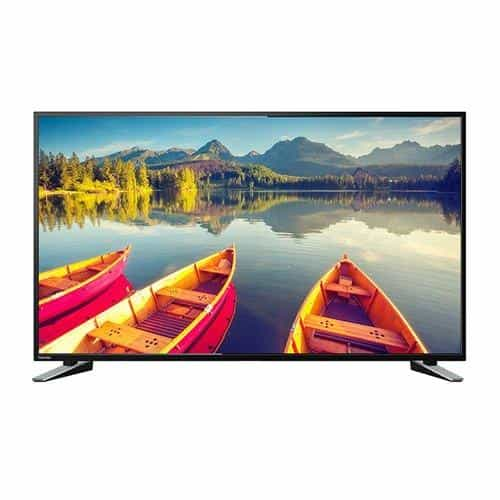 Compare Toshiba, 65  Inch, Smart, UL  TRA  HD  4K  TV  at KSA Price