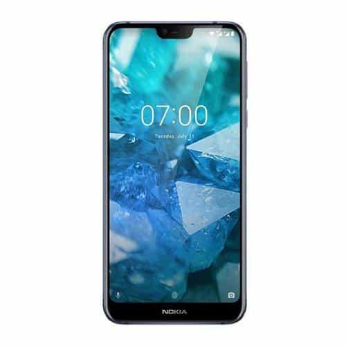 Nokia 6 32GB Black price in Saudi Arabia - KSAPrice com