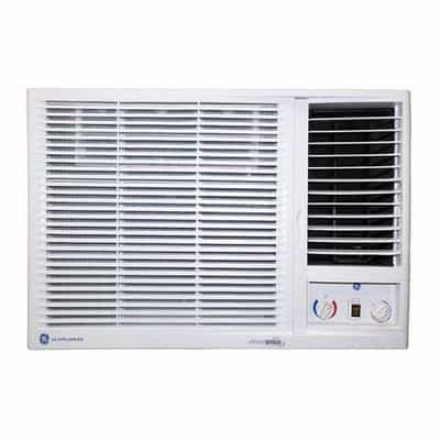 Compare GE  Window AC,  17,600 BTU, Hot  and  Cold at KSA Price