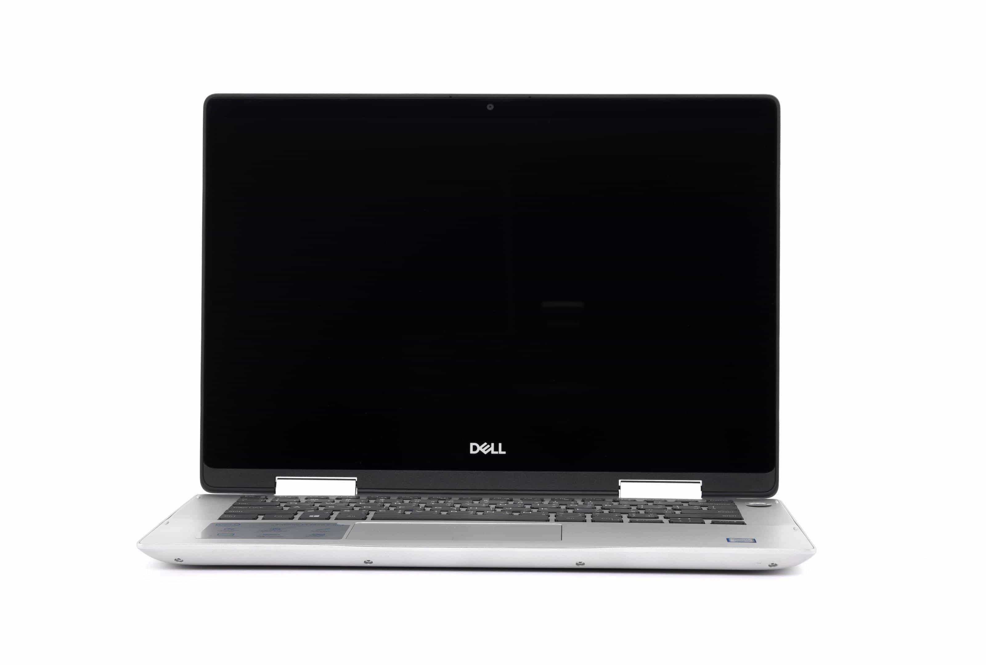 Compare Dell Inspiron 5482, Convertible, Core i3,  4GB  RAM, 14  Inch, 1TB, Platinum Silver at KSA Price