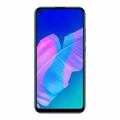 Compare Huawei Y7P, 64GB, Aurora Blue at KSA Price