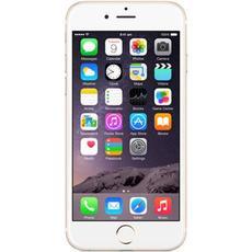 Apple iPhone 6 Plus (128GB)