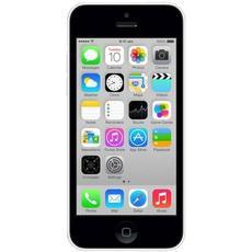 Compare Apple iPhone 5C   16GB  at KSA Price