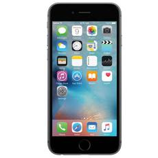 Apple iPhone 6S (64GB)