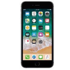 Apple iPhone 6S Plus (128GB)