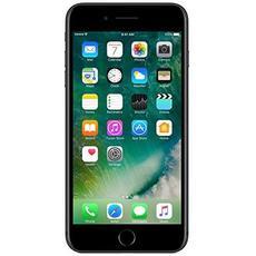 Apple iPhone 7 Plus (32GB)